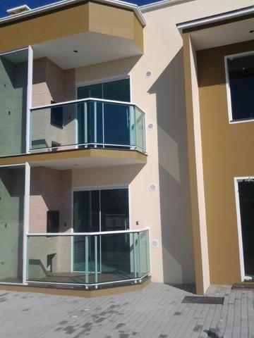 Apartamento a 600 metros# mar, em Itajuba# Barra Velha - Foto 5