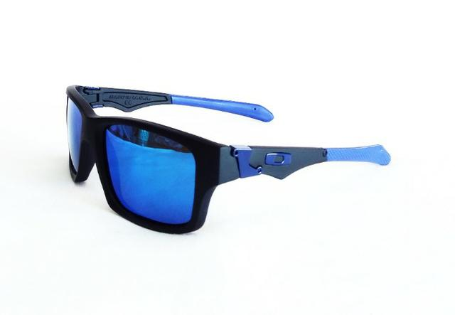ce45359aae500 Oculos De Sol Oakley Jupiter Polarizado - Bijouterias