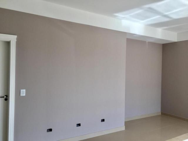 Casa de condomínio à venda com 4 dormitórios em Alphaville, Ribeirão preto cod:12475 - Foto 4