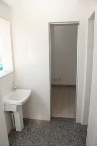 Venda apartamento 3 quartos buritis - Foto 14