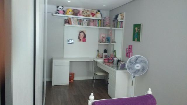 Samuel Pereira oferece: Casa RK 3 Suites Antares Sobradinho Piscina Aquecida Sauna Churras - Foto 3