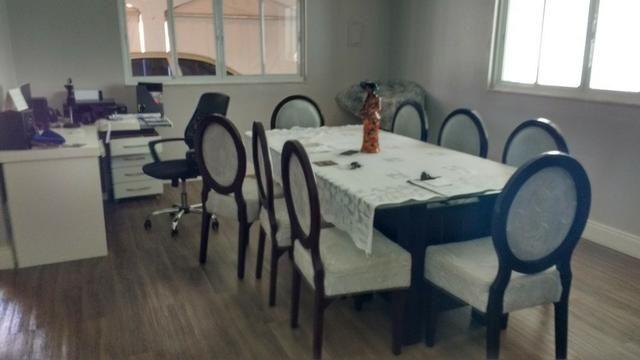 Samuel Pereira oferece: Casa RK 3 Suites Antares Sobradinho Piscina Aquecida Sauna Churras - Foto 8