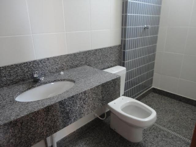 Venda apartamento 3 quartos buritis - Foto 8