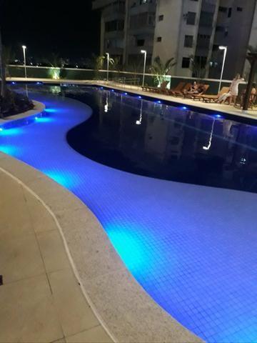 Apartamento, Praça da Luz, 54 m2, 2 vagas, melhor posição - Foto 6