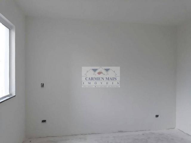 Apartamento residencial à venda. - Foto 5