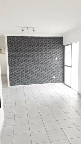Apartamento 2 Qtos,com dep. completa próximo a Quitandaria de Rio Doce - Foto 5