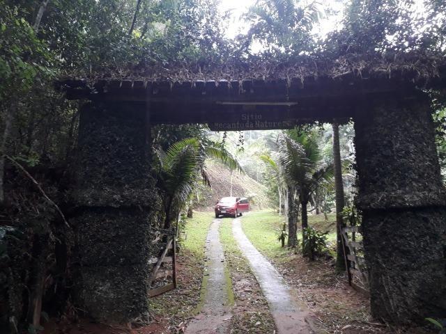 Sitio Recanto da Natureza , alugo em Domingos Martins , Biririca de Baixo p/ Temporada - Foto 11