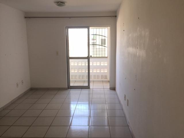 Apartamento no Esplanada dos Jardins II - Foto 12