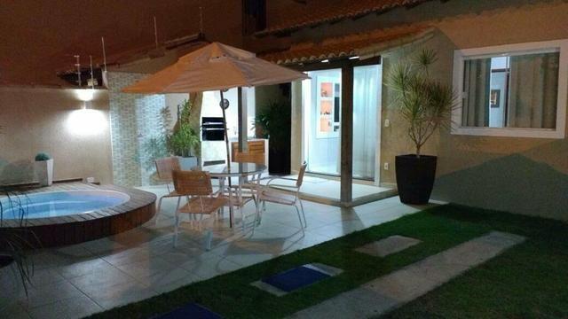 Casa Temporada Búzios - Piscina - 2 Quartos - Foto 18