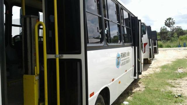 Micro onibus em perfeito estado - Foto 7