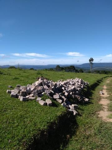 Chácara à venda em Sao silvestre, Campo largo cod:CH00001 - Foto 9