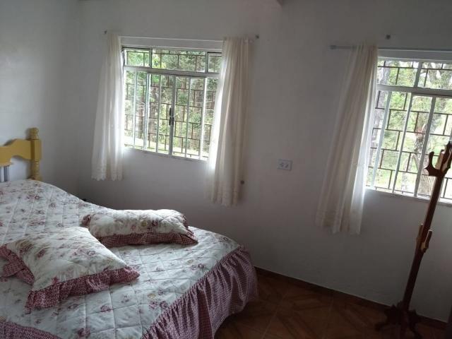 Chácara à venda em Sao silvestre, Campo largo cod:CH00001 - Foto 6
