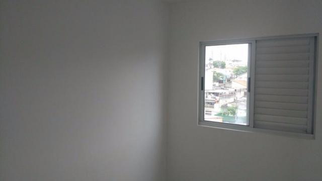 Apartamento à venda com 2 dormitórios em Jardim santa mena, Guarulhos cod:AP1023 - Foto 7