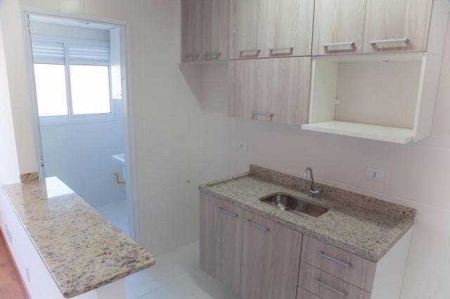 Apartamento à venda com 2 dormitórios em Macedo, Guarulhos cod:AP1100 - Foto 13