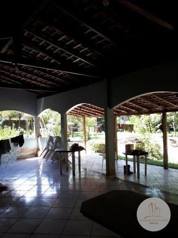 Sítio Chácara Terreno no Uriboca em Marituba - Foto 10