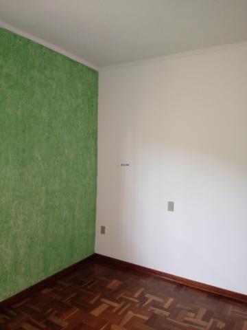 Casa para alugar com 3 dormitórios em Vila costa do sol, São carlos cod:3545 - Foto 17