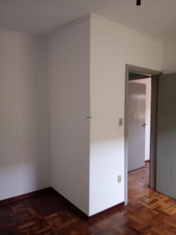 Casa para alugar com 3 dormitórios em Vila costa do sol, São carlos cod:3545 - Foto 7