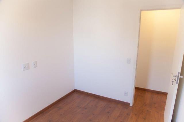 Apartamento à venda com 2 dormitórios em Macedo, Guarulhos cod:AP1100 - Foto 10