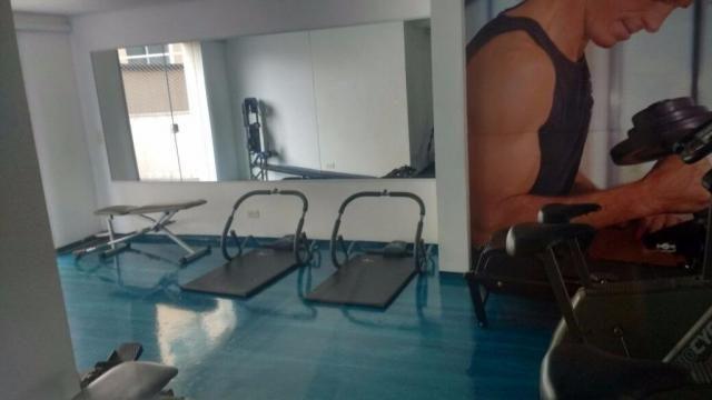 Apartamento à venda com 2 dormitórios em Jardim santa mena, Guarulhos cod:AP1023 - Foto 19