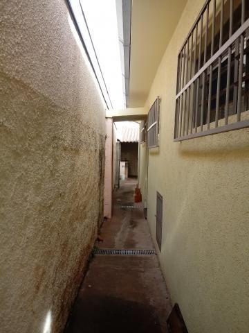 Casa para alugar com 3 dormitórios em Vila costa do sol, São carlos cod:3545 - Foto 5