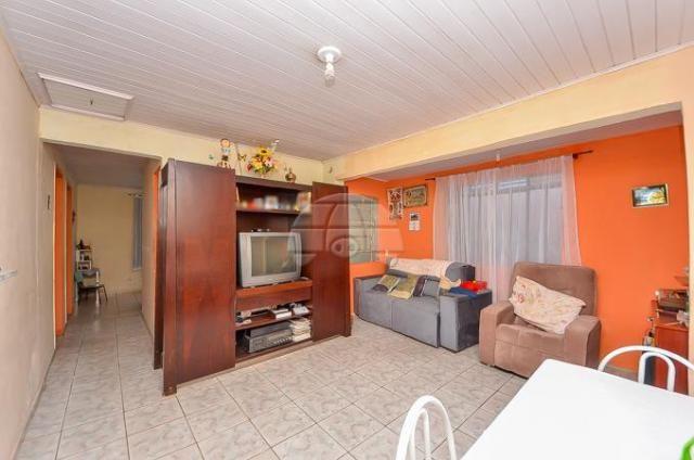 Casa à venda com 3 dormitórios em Cidade industrial, Curitiba cod:154085 - Foto 18