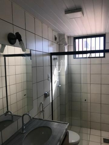 Oportunidade, Apartamento no Professor Braveza, no Meireles Bem Abaixo do Mercado - Foto 12