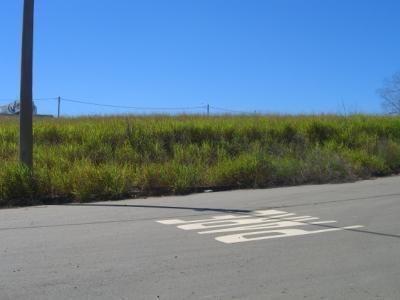 Terreno à venda, , jardim bertoni - americana/sp - Foto 2