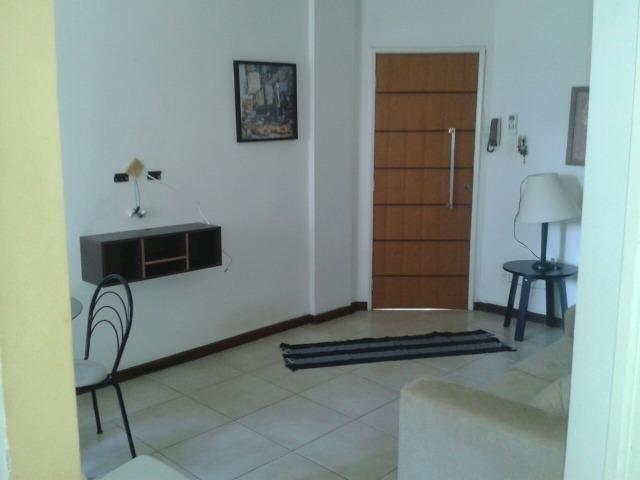 Vendo/Alugo quarto e sala, mobiliado no Itaigara Cod. 100 - Foto 4