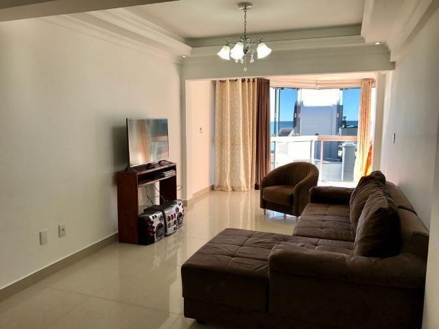 Apartamento 04 quartos | Frente Avenida | Meia Praia, Itapema SC - Foto 4