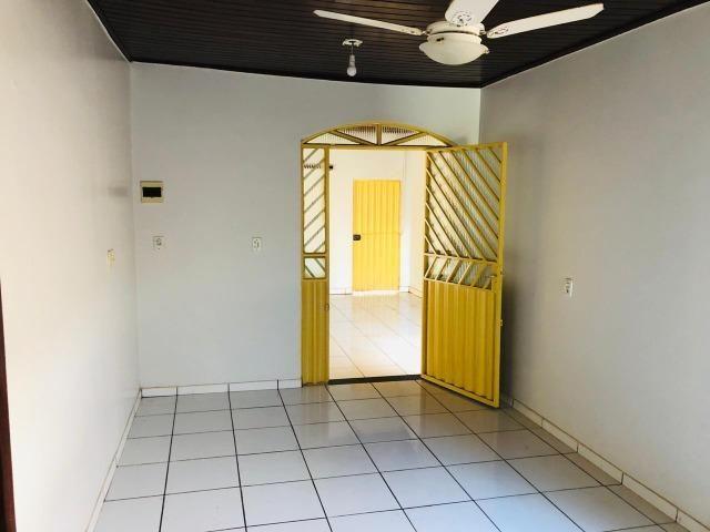 Marabá - Casa 4 quartos na Folha 17 - Foto 2