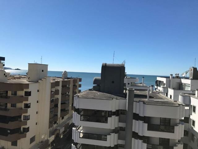 Apartamento 04 quartos | Frente Avenida | Meia Praia, Itapema SC - Foto 3
