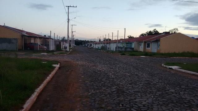 Terreno Comercial Esteio - Foto 2