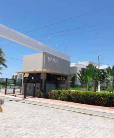 Vendo lote - Estilo resort - com praia privativa - OPORTUNIDADE - Foto 5