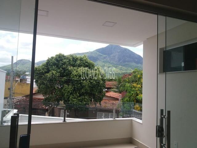 Casa à venda com 4 dormitórios em Ilha dos araújos, Governador valadares cod:0020 - Foto 20