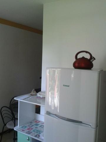 Vendo/Alugo quarto e sala, mobiliado no Itaigara Cod. 100 - Foto 3