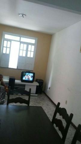 Corretor Nobre: Casa São Caetano 4/4 Garagens Precisa Reformar R$ 250.000,00