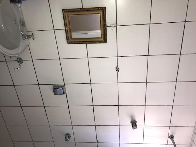 Oportunidade, Apartamento no Professor Braveza, no Meireles Bem Abaixo do Mercado - Foto 11