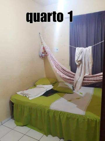 Vendo uma apartamento ou troco por uma casa valor 70.000,00 - Foto 3