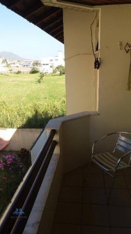 Apartamento com 2 dormitórios à venda, 65 m² por r$ 308.000,00 - ingleses do rio vermelho  - Foto 14
