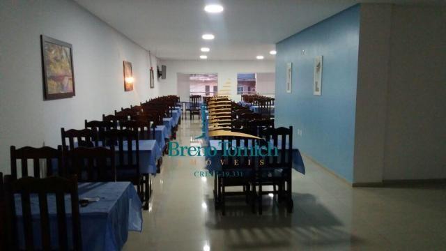 Prédio à venda, 700 m² por r$ 2.500.000 - centro - eunápolis/bahia - Foto 15
