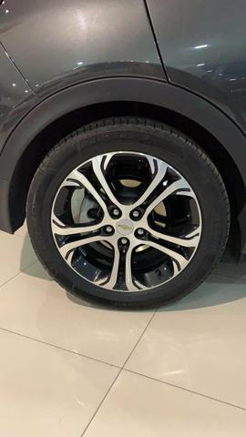 Chevrolet Bolt - Foto 6