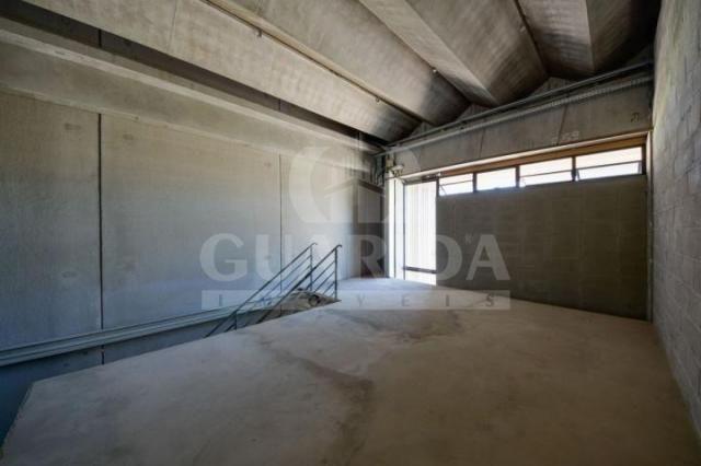 Loja comercial para alugar em Bela vista, Porto alegre cod:33864 - Foto 8