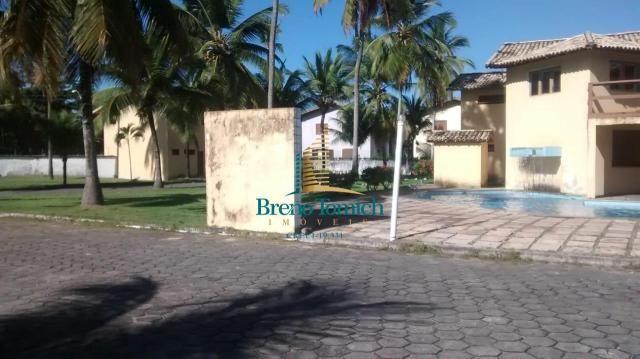 Conjunto à venda, 4000 m² por r$ 7.000.000 - mundaí - porto seguro/ba - Foto 7