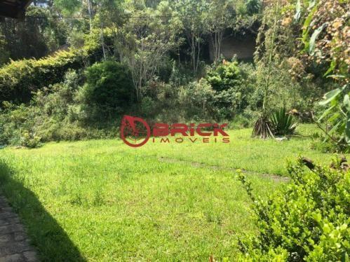 Terreno plano com 620 m² em condomínio no parque do imbuí. - Foto 10