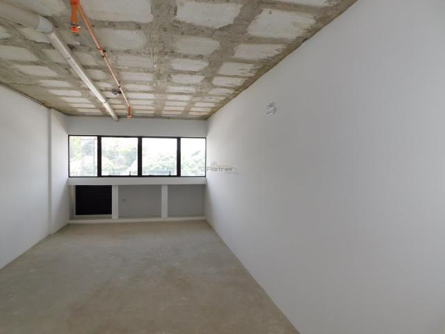 Escritório para alugar em Pinheirinho, Curitiba cod:L0214 - Foto 10