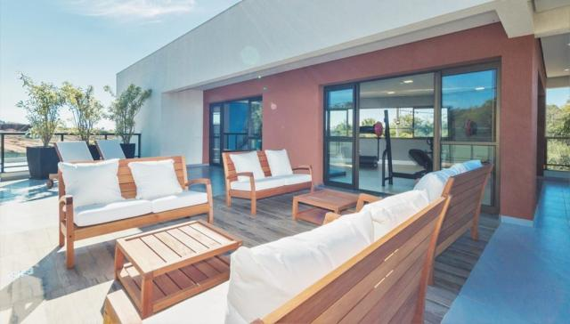Terreno/lote residencial residencial para venda, mário quintana, porto alegre - te27. - Foto 7