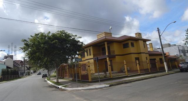 Terreno/lote residencial residencial para venda, mário quintana, porto alegre - te27. - Foto 5