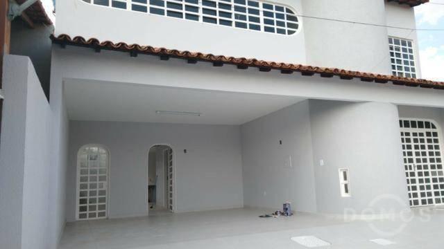 Casa de 4 quartos à venda no Guará 2 - Foto 5
