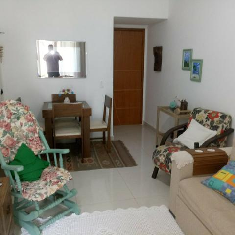 Apartamento todo Reformado, 2 quartos, Vila Isabel, Rua Sen. Nabuco - Foto 15