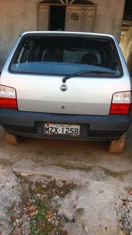 Fiat uno 2006 - Foto 3
